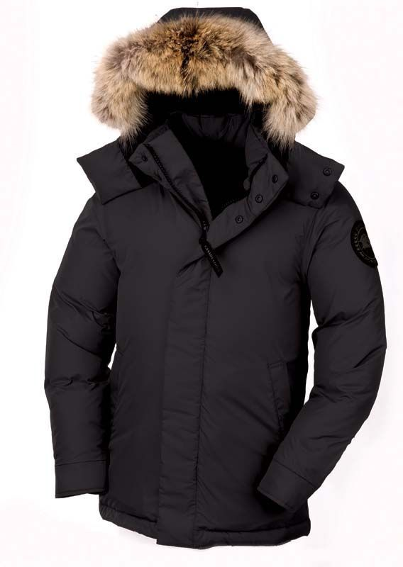 canada goose down jacket outlet