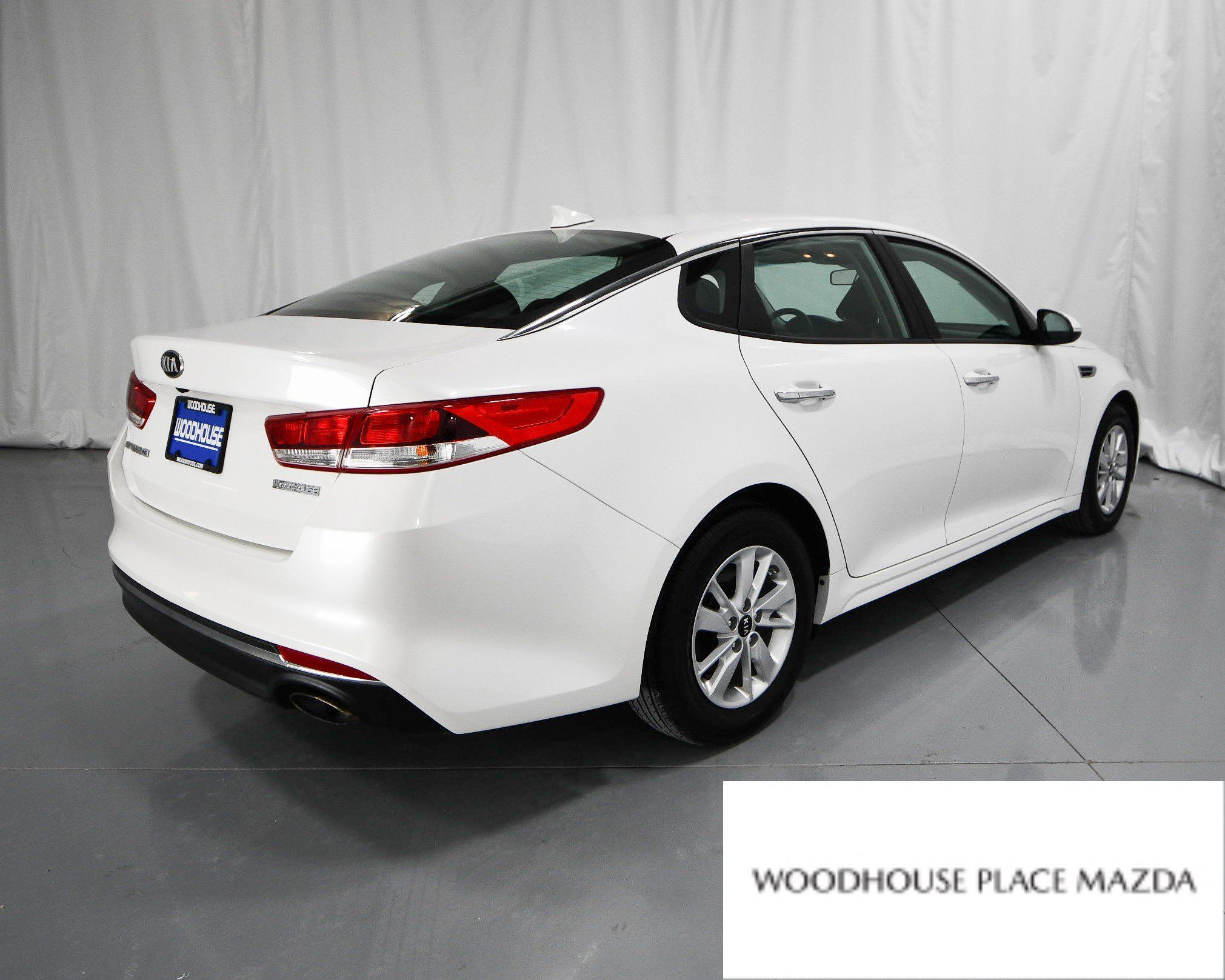 Details Here Https Dantuckerautos Com Fresh Kia Optima Ex Gdi 2013 In 2020 Kia Optima Kia 2016 Kia Optima Lx