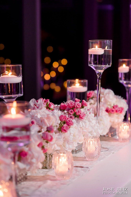 Photography by Jose Ruiz Photography for Destination Wedding Blog ...