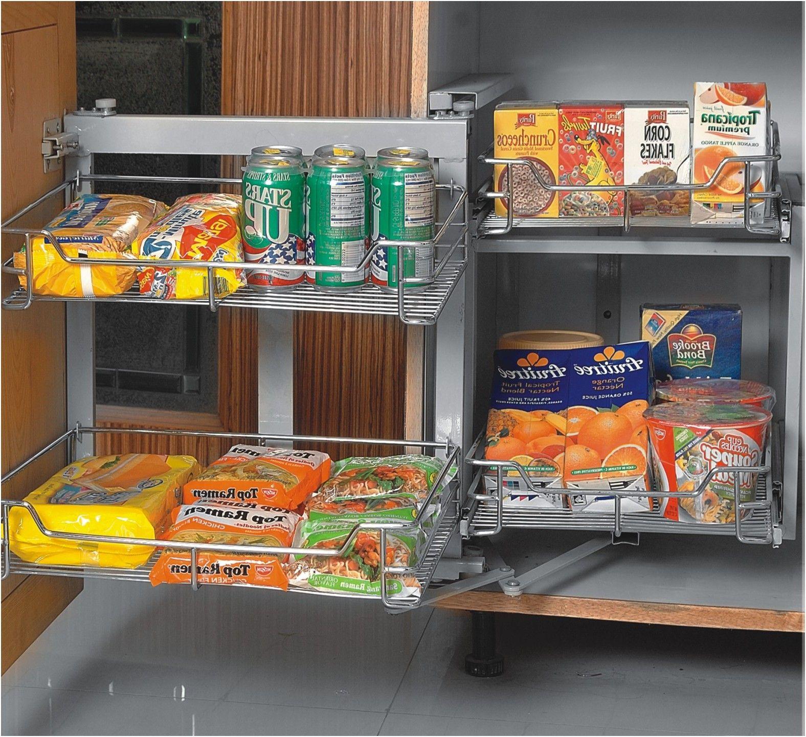 Kitchen Accessories Online Shopping