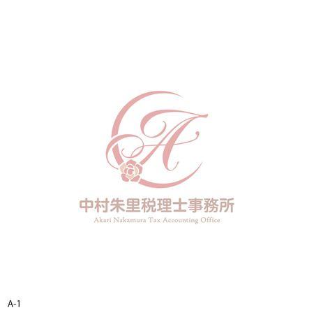 https://www.lancers.jp/work/proposal/4551391?1426486577