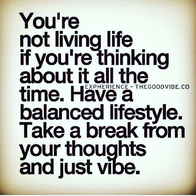 Live the life you deserve #drugfree #sobriety #recovery