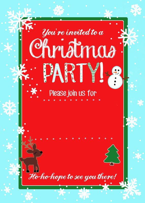 Printables Cookie Decorating Party Christmas Cookies Decorated Christmas Cookies Kids