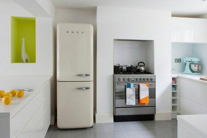 Atemberaubend Traum Küchen Und Bäder Murrysville Galerie - Kicthen ...