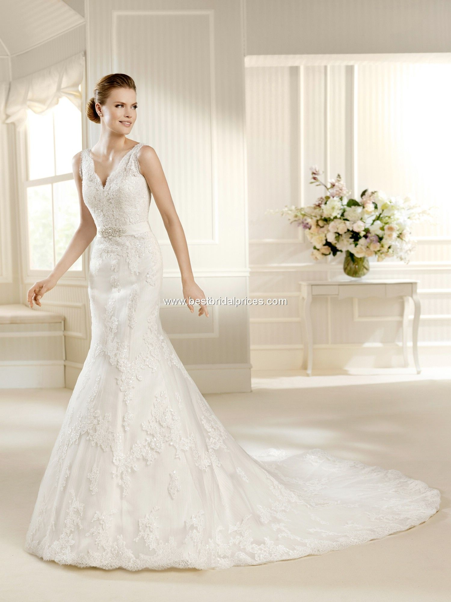 La sposa wedding dresses style matra bridal fashion pinterest