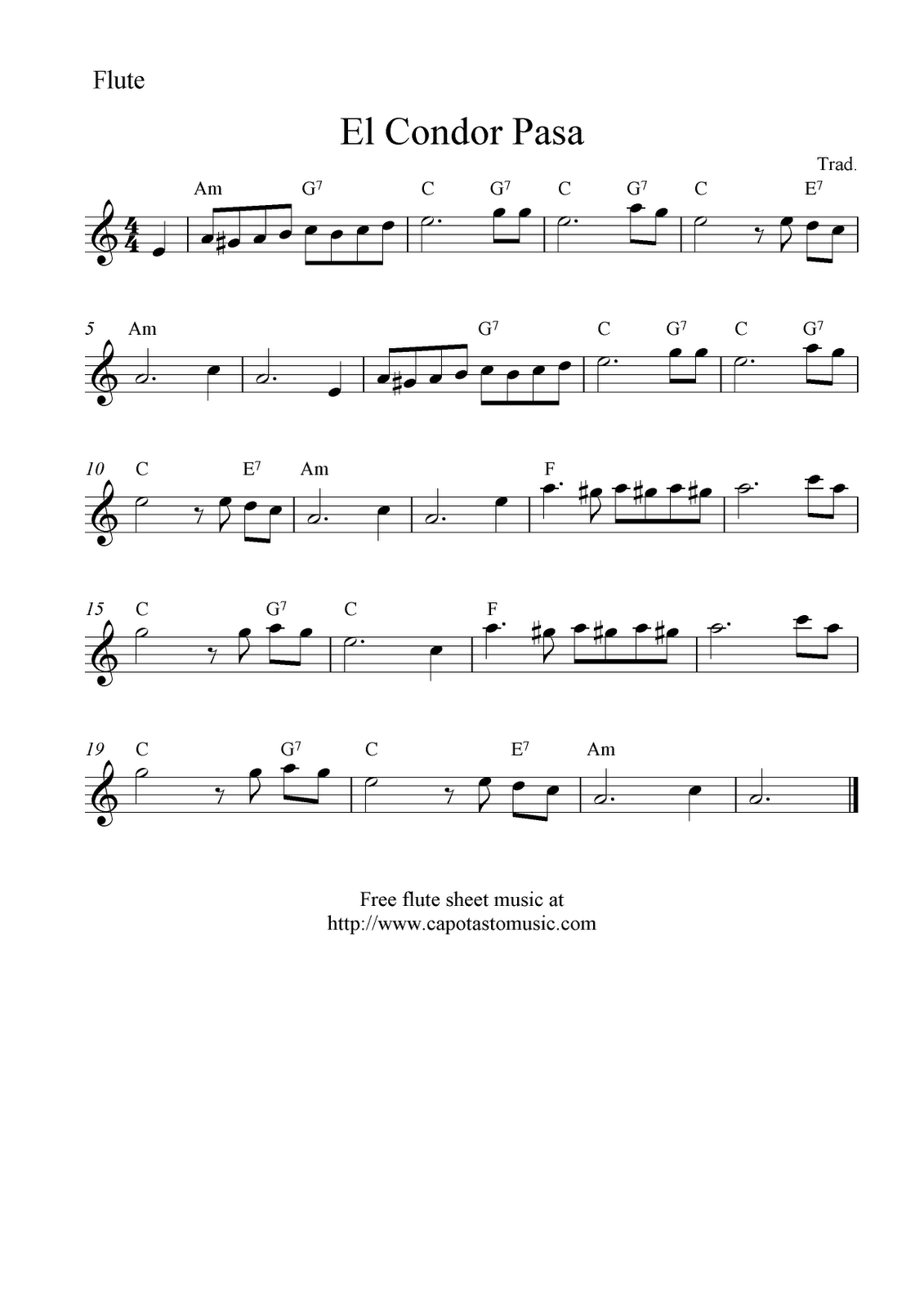worksheet Beethoven Lives Upstairs Worksheet you are my sunshine friends great uncle is the one who wrote free sheet music scores el condor pasa flute notes