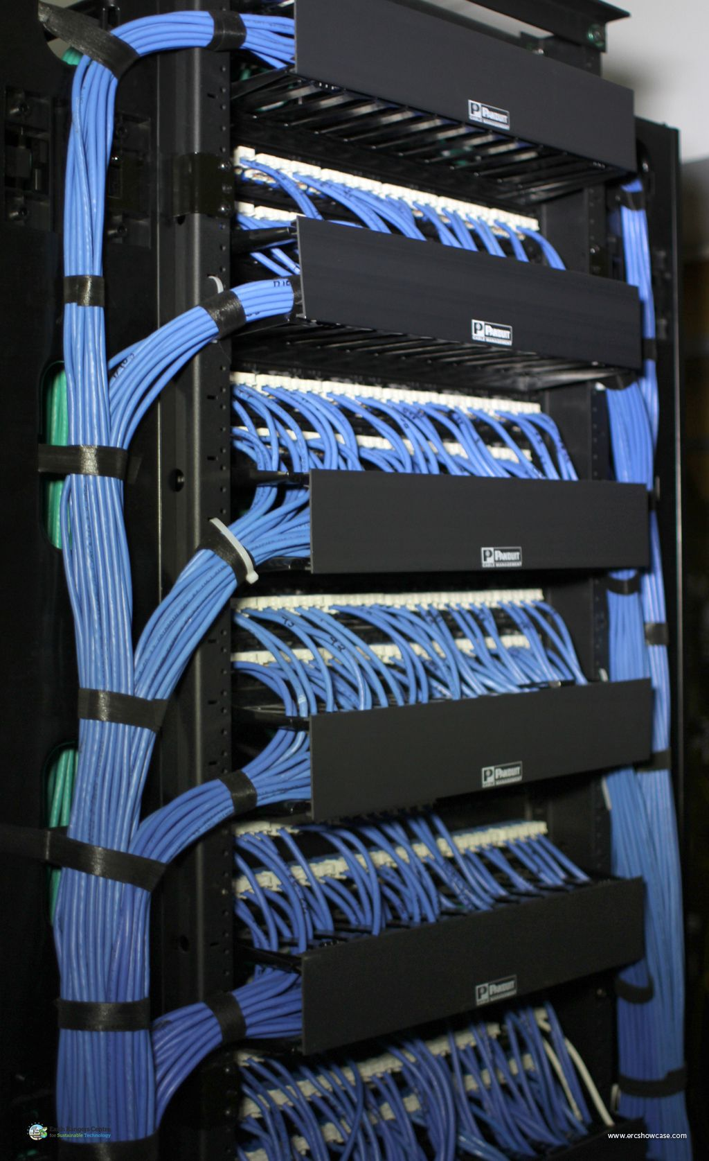Structured Cabling Panduit Panduit Products Pinterest