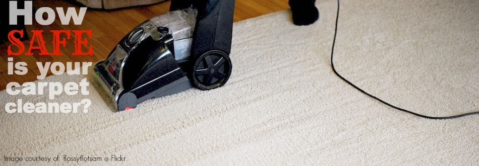 How Safe Is Your Carpet Cleaner Concentrate Essential Oils Cleaning Diy Essential Oils Carpet Cleaners