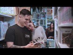 Regulo Caro - El Lujo De Tenerte (Video Oficial) - YouTube ...