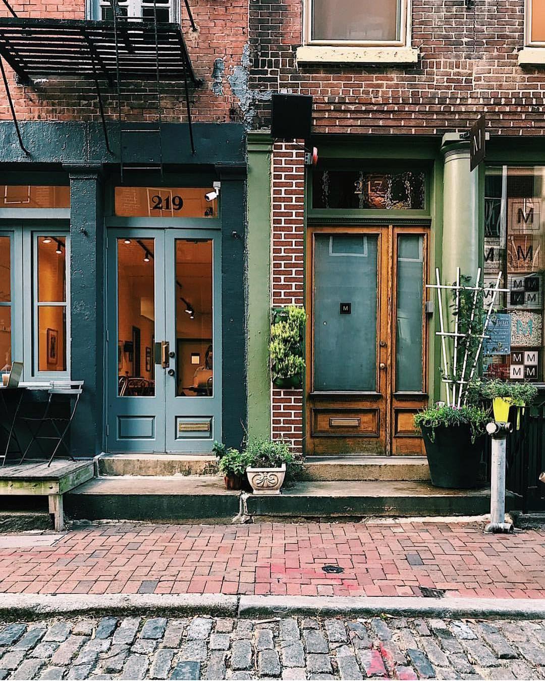 25 Philadelphia Coffee Shops You Should Go To At Least ...