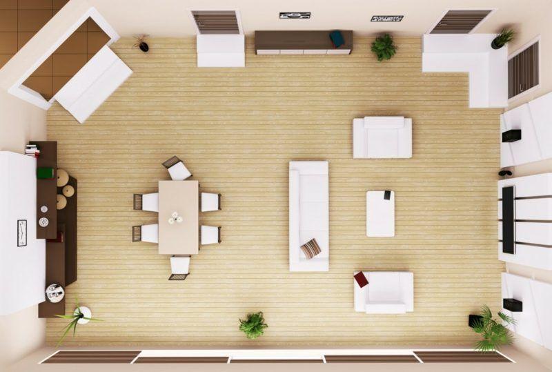 3d Raumplaner Die Kreative Wohnungsgestaltung Innendesign