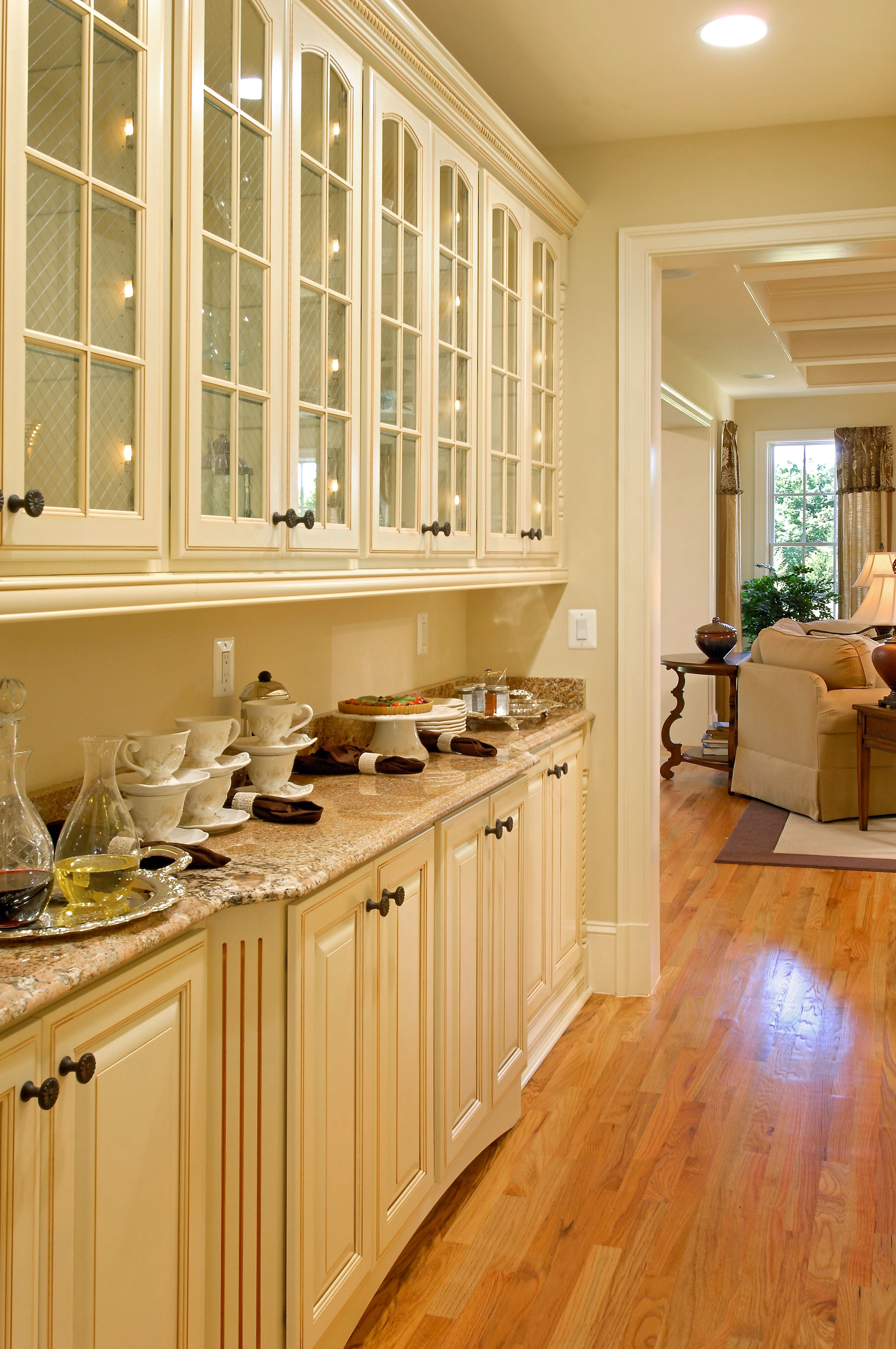 Best The Preston Interior Design Kitchen Small Kitchen 640 x 480