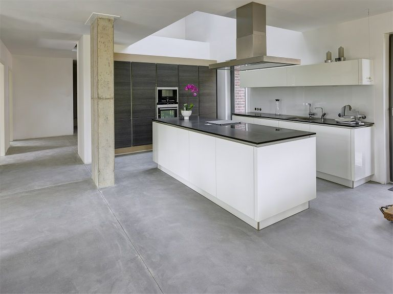 manfred lehmkuhl beton und estrichlegermeister. Black Bedroom Furniture Sets. Home Design Ideas