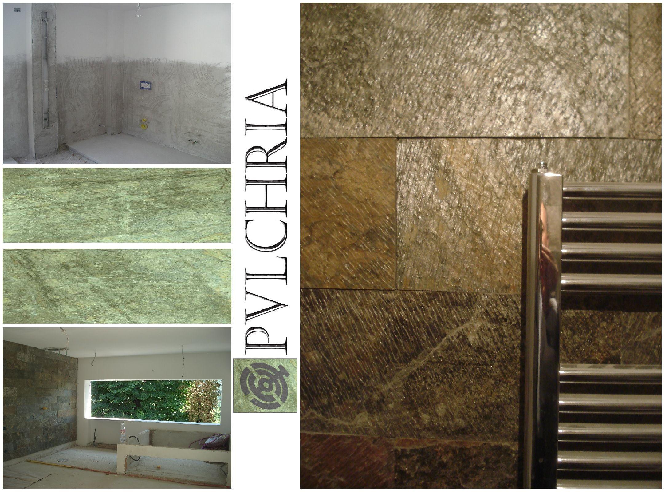 Rivestimenti Bagno In Pietra Ardesia : Ardesia fontanabuona lavello top bagno cucina rivestimenti pietre