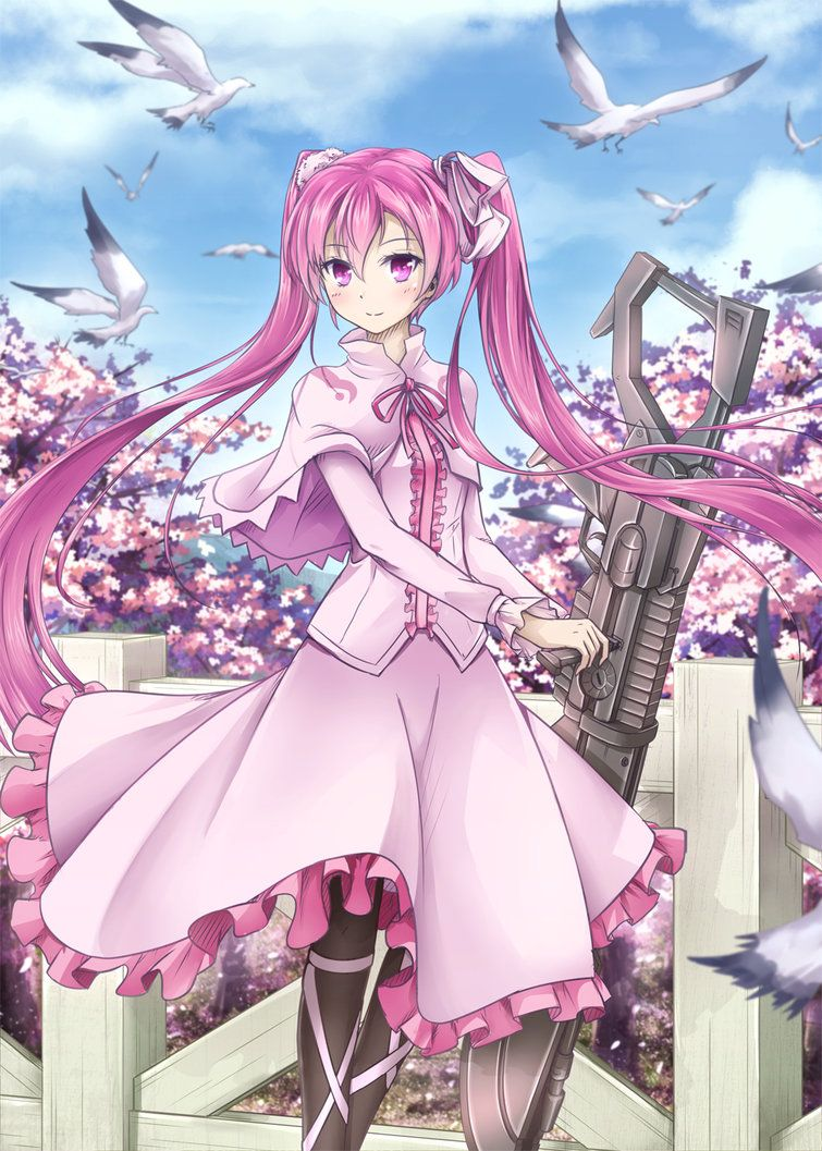 Mine Akame Ga Kill By Asakurashinji Anime Girls Anime