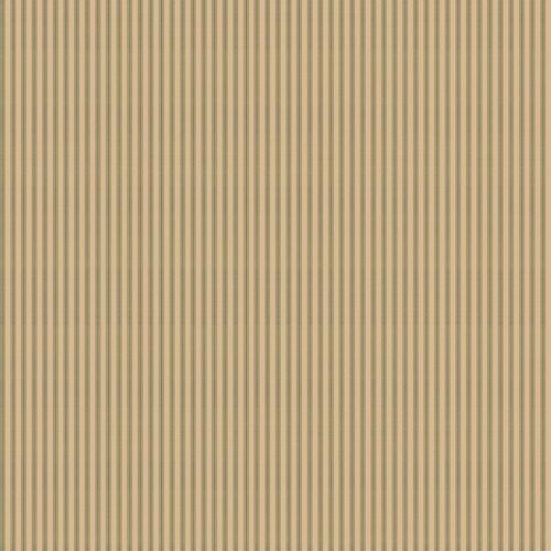 Inspired by Color Khaki and Green Wallpaper
