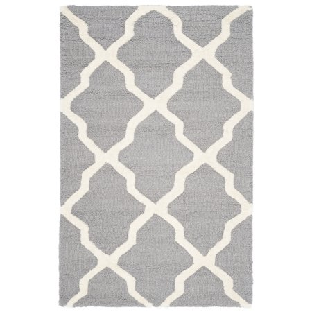 Home Rug Texture Area Rugs
