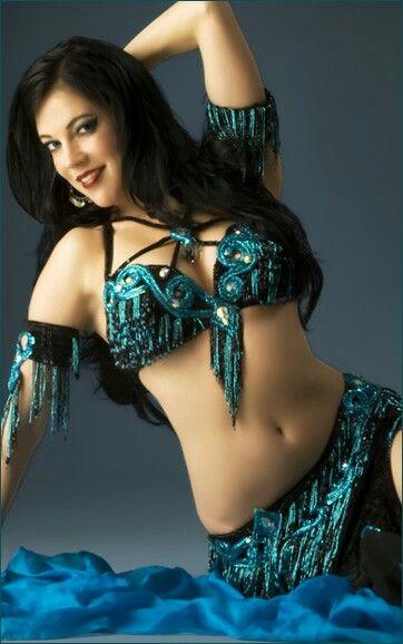Bella www.raks-sharki.com/costumes