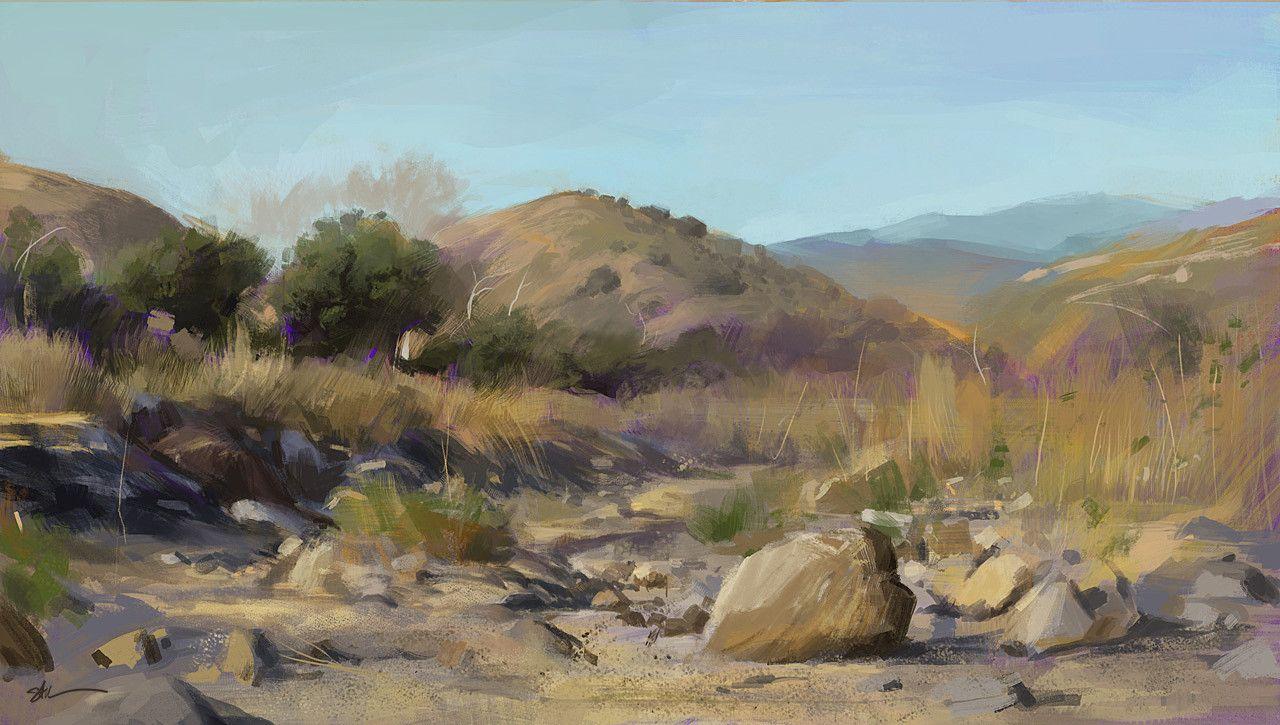stuart-kim-riverbed.jpg (1280×725)