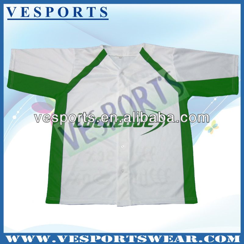 youth football uniforms wholesale