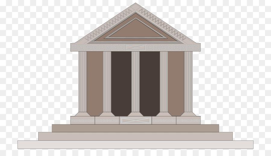 Ancient Greece Parthenon Ancient Greek Architecture Ancient Roman Architecture Clip Ancient Roman Architecture Ancient Architecture Ancient Greek Architecture