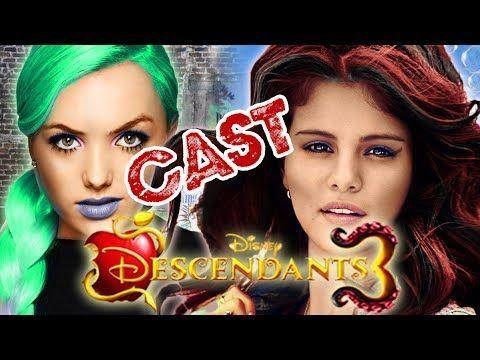 CAST OF DESCENDANTS 3 (2019) - LIST CAST   NEW CAST DESCENDANTS 3 #castofdescendants CAST OF DESCENDANTS 3 (2019) - LIST CAST   NEW CAST DESCENDANTS 3 - YouTube #castofdescendants CAST OF DESCENDANTS 3 (2019) - LIST CAST   NEW CAST DESCENDANTS 3 #castofdescendants CAST OF DESCENDANTS 3 (2019) - LIST CAST   NEW CAST DESCENDANTS 3 - YouTube