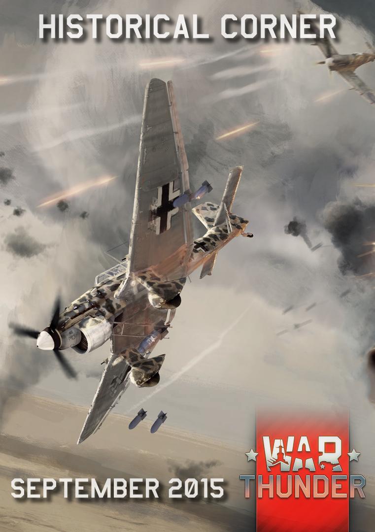 War Thunder NextGen MMO Combat Game for PC, Mac, Linux