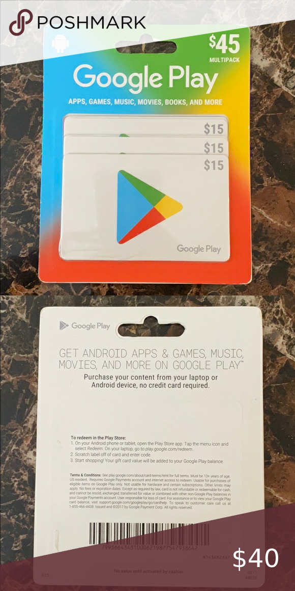 Buy Robux With Google Play Card Google Play Gift Card In 2020 Google Play Gift Card Xbox Gift Card Google Play