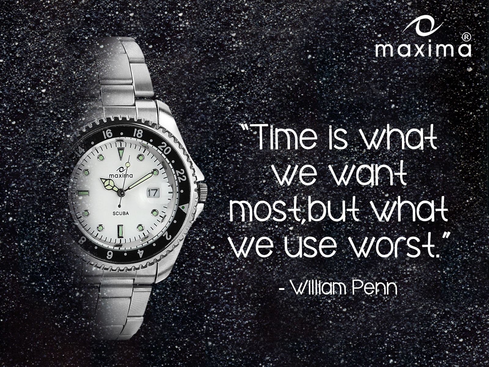 Watch Time Quotes At Quote Of The Day Time Quotes Quotes Time