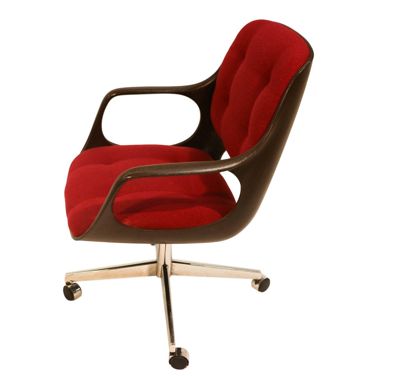 Neuen Stil Stuhl | Stühle | Pinterest
