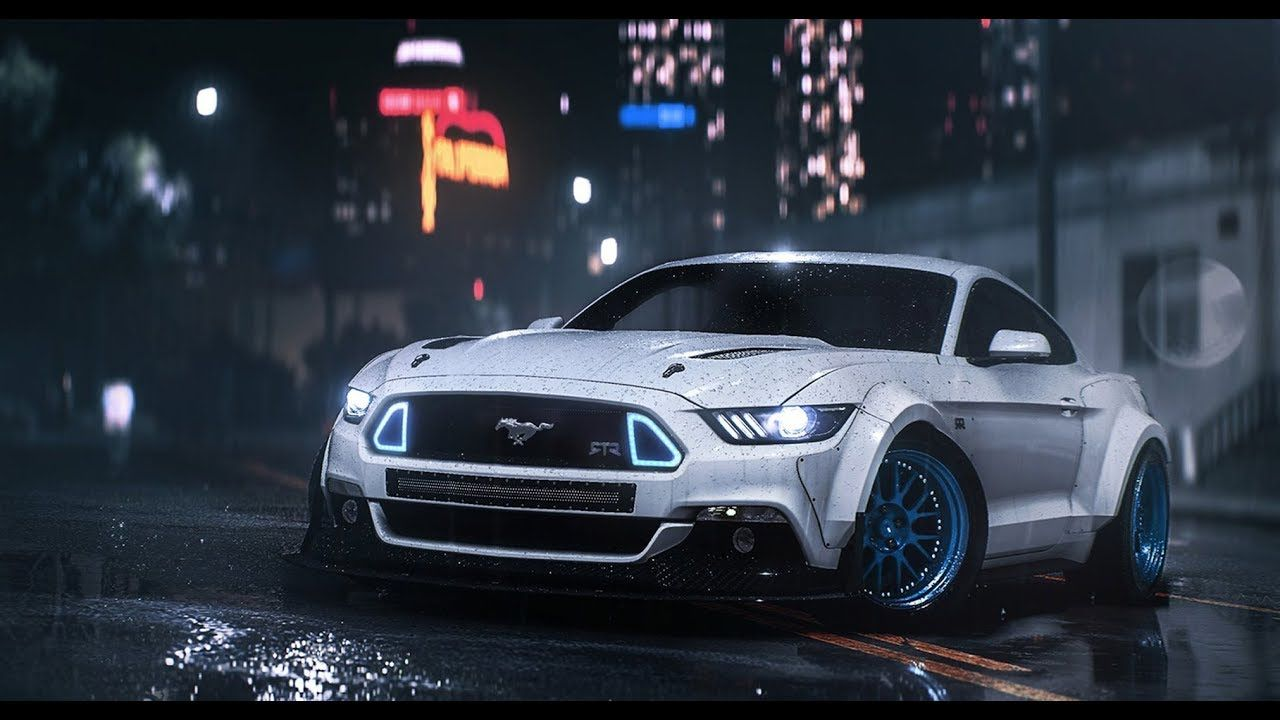 Need For Speed Payback Pelicula Completa En Espanol 2017 Pc 1080p Coches De Drifting Mustang Wallpapers 4k Para Pc