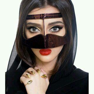 Mego صور بنات مبرقعة برقع رمزيات تمبلر واتساب Beautiful Arab Women Arabian Women Girl Photography Poses