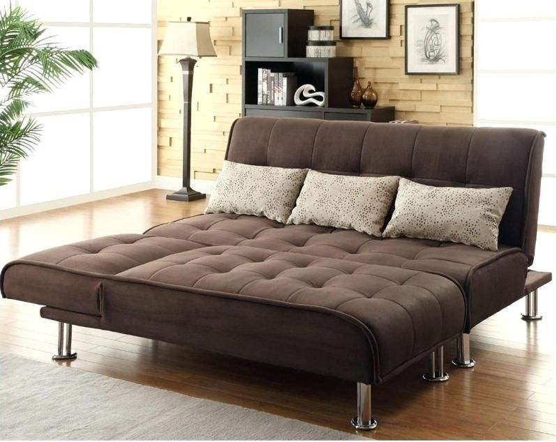 Modern Sleeper Sofa Queen Check More At Http Sofashouse Com