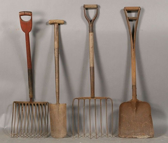 17 Best 1000 images about Shovels on Pinterest Gardens Door handles