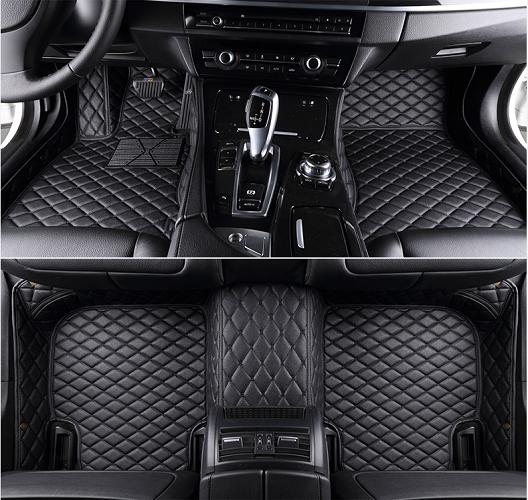 For Dodge Charger 2011 2019 Car Floor Mats All Weather Auto Mats Pads Car Mat In 2020 Custom Car Floor Mats Custom Car Interior Volkswagen Jetta