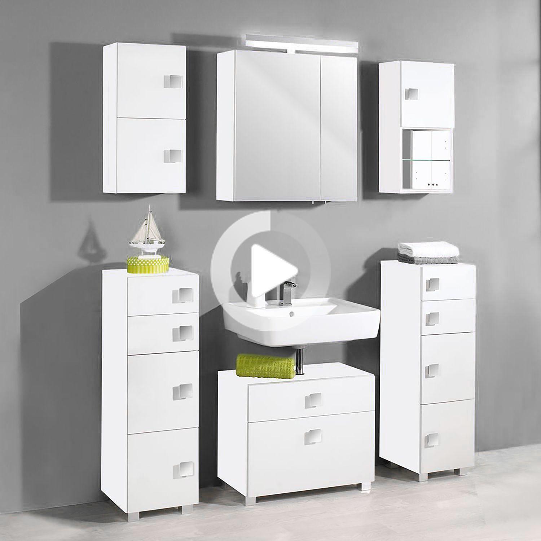 37++ Bathroom wall cabinet gray modern custom