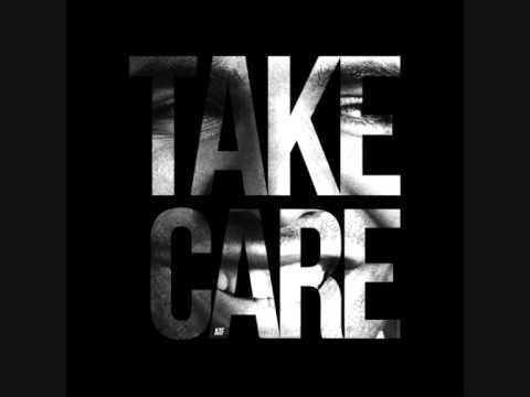 Kendrick Lamar - Buried Alive (Drake - Take Care)
