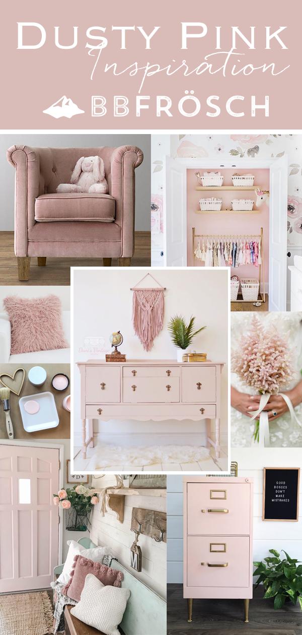 Bb Frosch Paint Transformer Pink Furniture Pink Living Room Furniture Painted Furniture Colors #painted #furniture #in #living #room