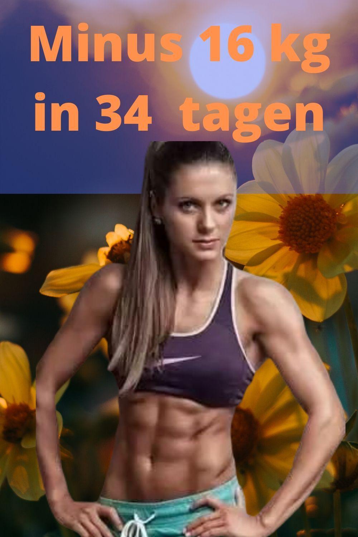 Übungen, um schnell Gewicht im Fitnessstudio Meme zu verlieren