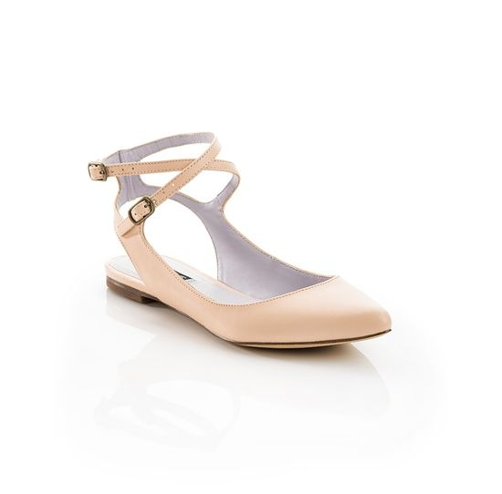 Up FlatswearabledesigndesigntrendWoman Shoes Shoes Strapped FlatswearabledesigndesigntrendWoman Up Strapped Up Strapped 2IWHYED9