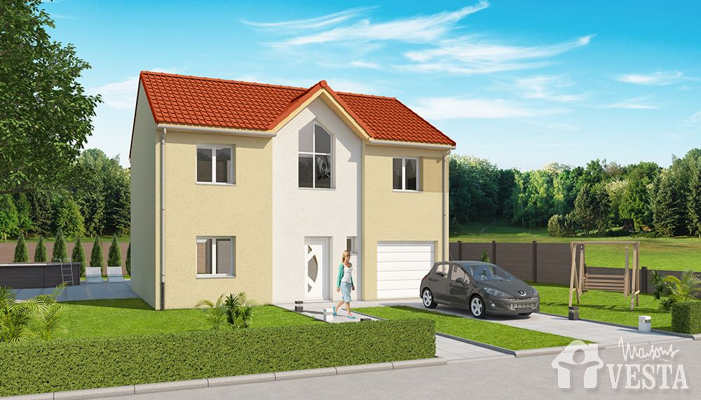 meilleur constructeur de maison en lorraine ventana blog. Black Bedroom Furniture Sets. Home Design Ideas