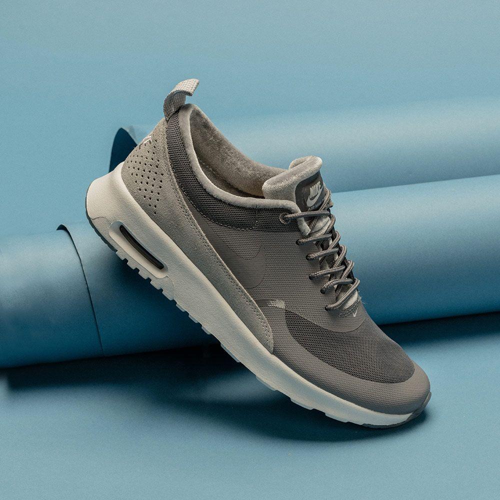 Nike air max thea ec0bbf0b49