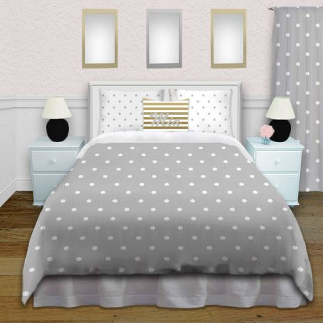 Pin On Bedding Collections