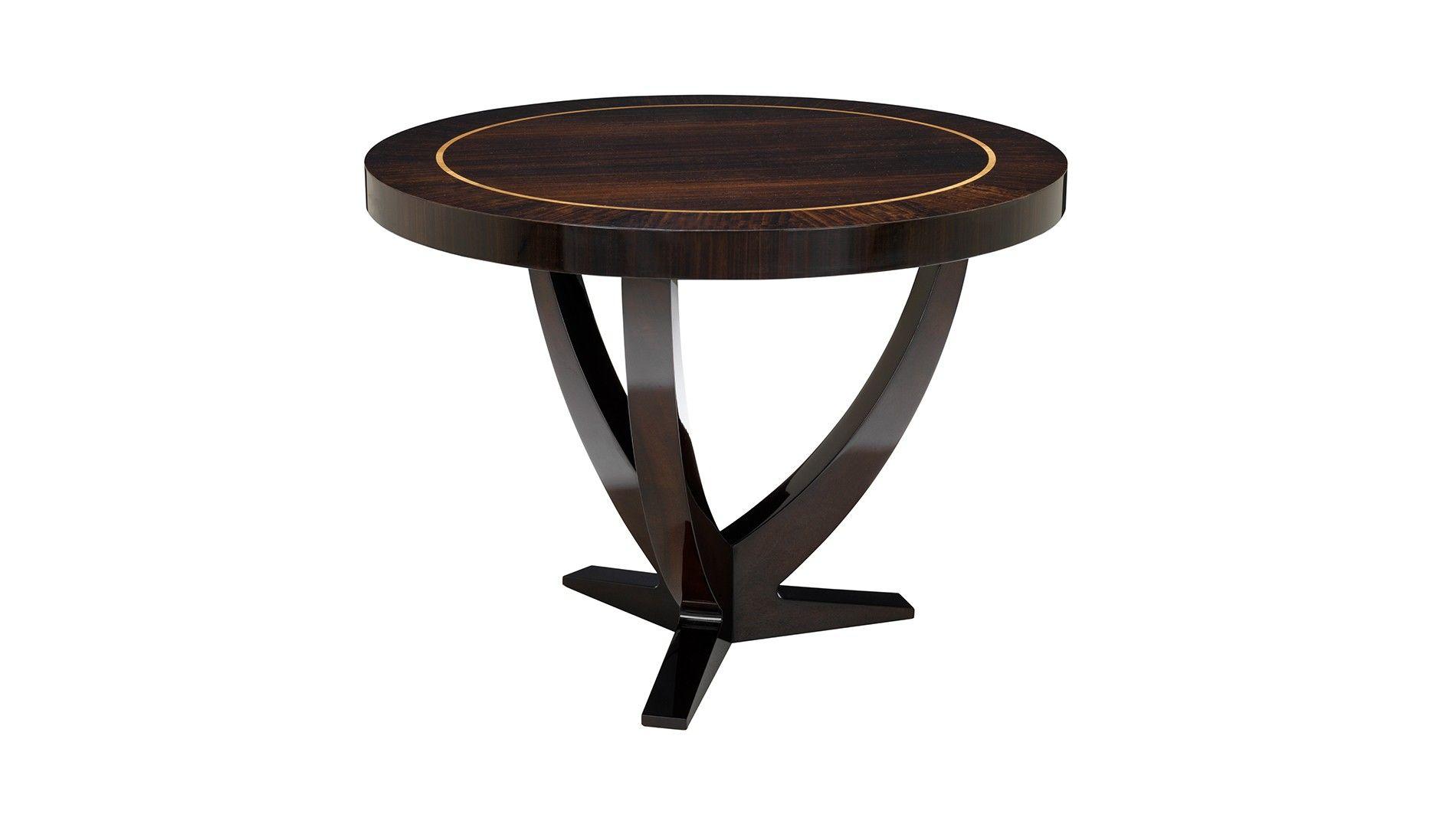 Buy Eichholtz Ungaro Centre Table Online At Luxdeco Discover