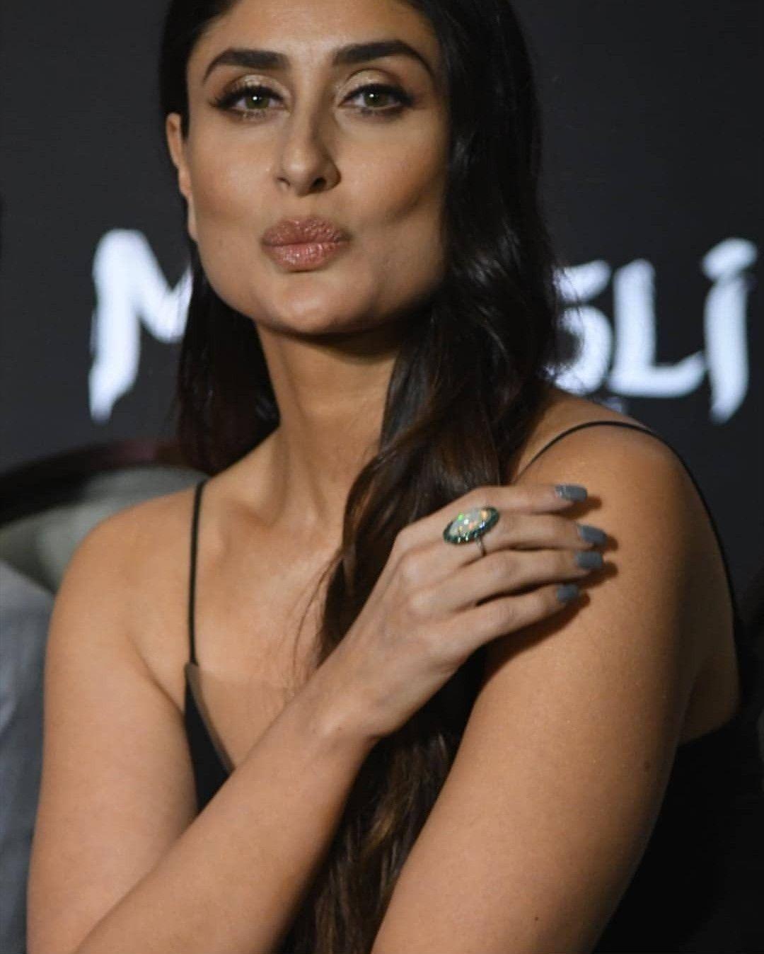 Pin by Kumar Raj on Kareena Kapoor Khan | Kareena kapoor ...