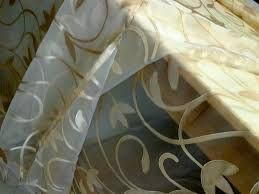 Risultati immagini per croma tendaggi