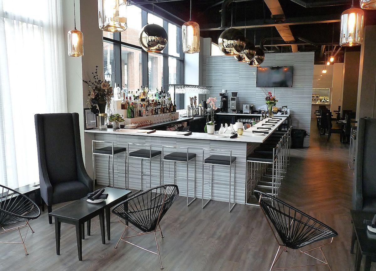 Restaurant Kitchen Builders gilt restaurant kitchen cabinet company cabinetry design kitchen