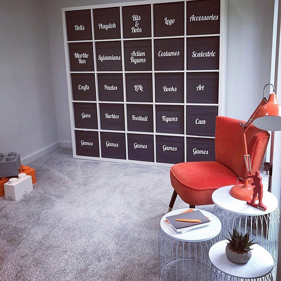 Best Market In Delhi To Buy Home Decor Interior Design Apps Navy Home Decor Trending Decor