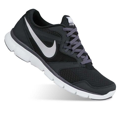 best website 5ced8 bb375 Nike Flex Experience Run 3 Running Shoes – Women | Active ...