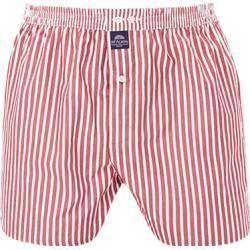 Photo of Mr. Boxer Shorts #fashionshorts Mc Alson men's boxers, cotton, red Mc AlsonMc Al …